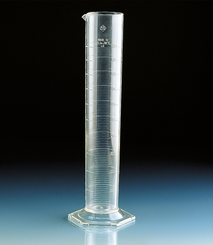 Go Back > Gallery For > Measuring Cylinder